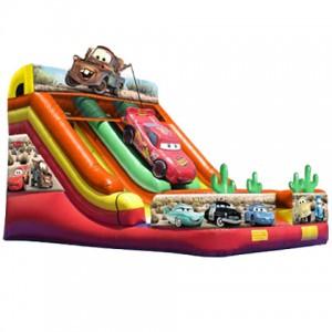 Cars_Slide