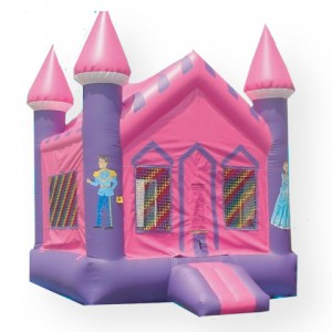 Princess_Castle