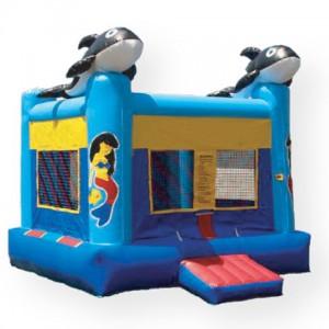 4e2c4b4292dfa Seaworld Bounce House