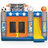 Sports_Arena_4in1