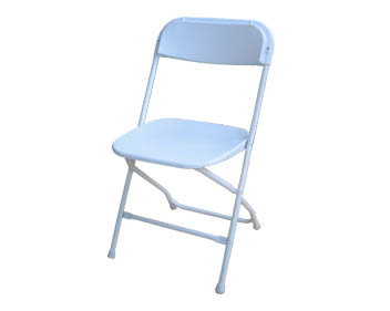 Folding Chair Rental In Phoenix