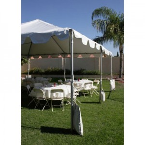 Tents  Canopies : Party Rentals : Orange County : Chairs : Tables