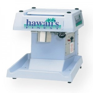 hawaiian-shaved-ice