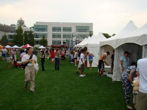 Party Rentals for events in and around Phoenix, Scottsdale, North Scottsdale in Arizona