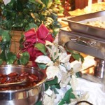 Holiday Party Venues in Tucson, Arizona